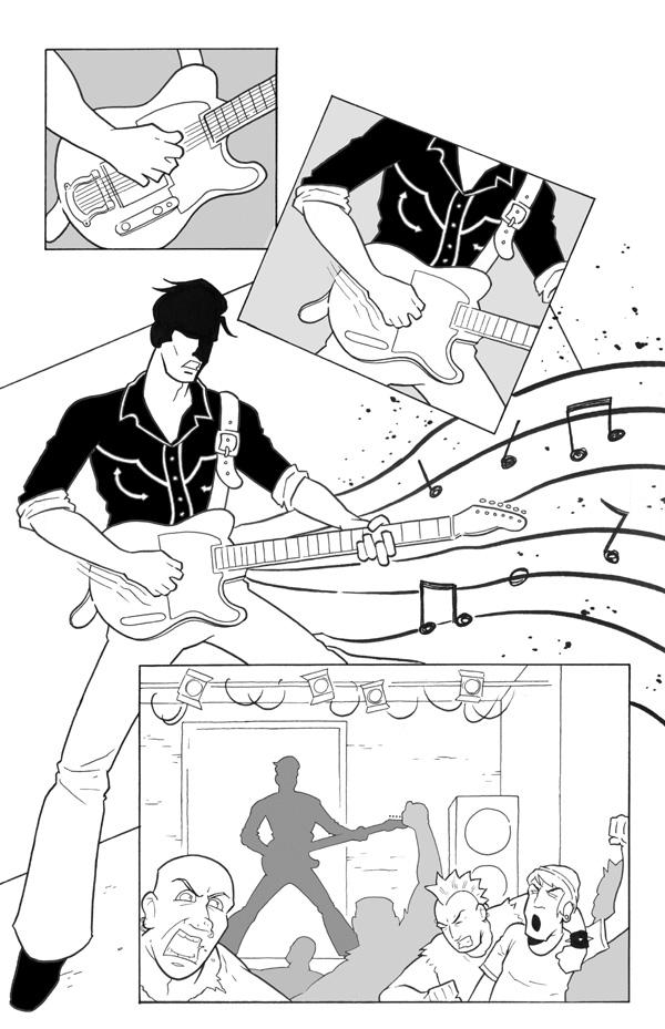 Page 1_trim_2