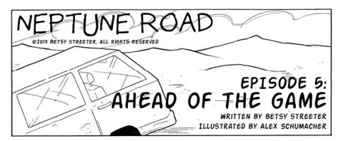 nr 5 page 1 panel