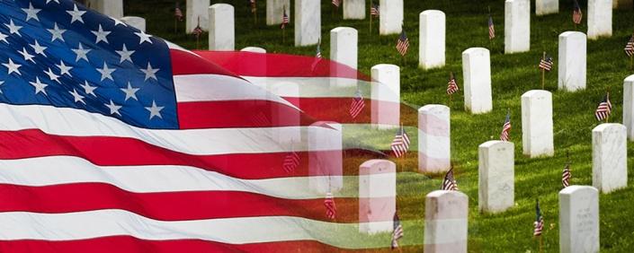 Memorial-Day-Slider2