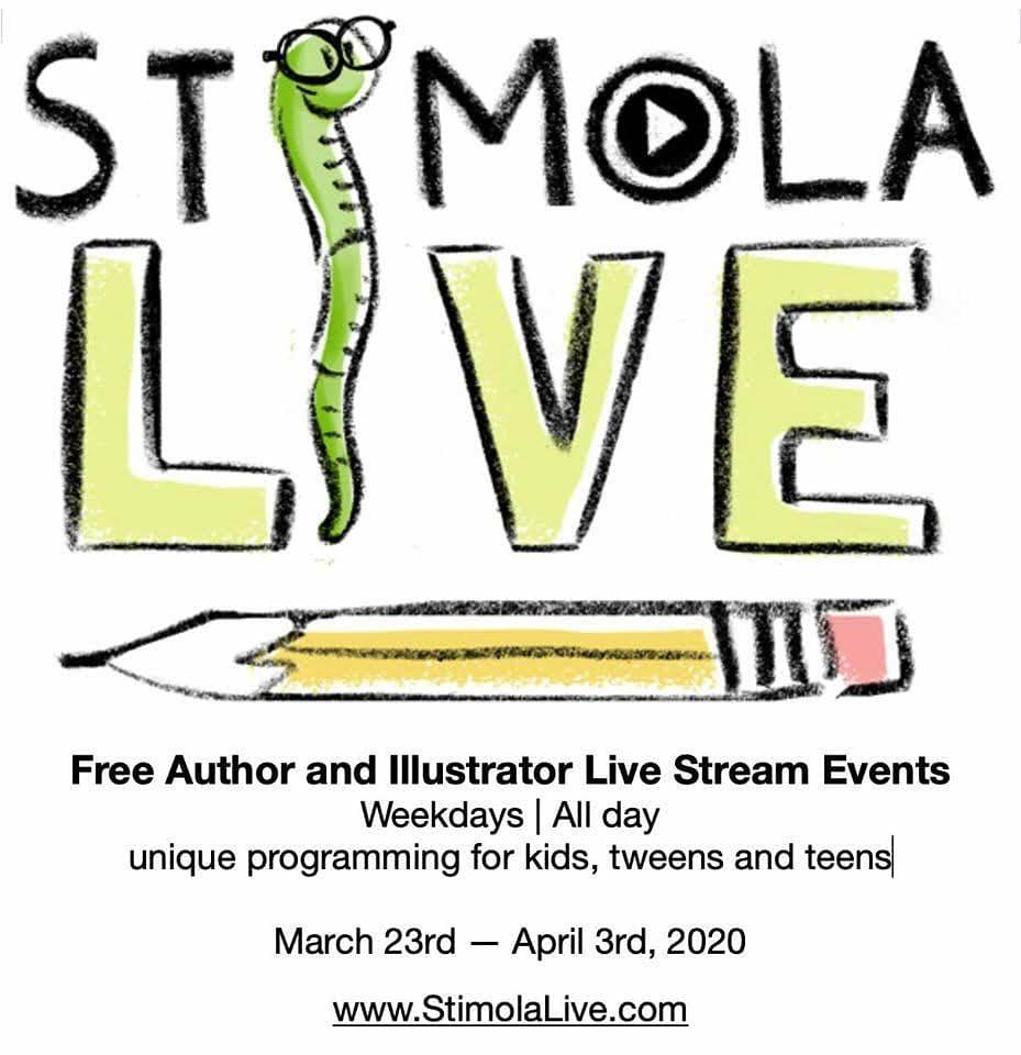 Stimola Live